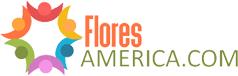 Flores América